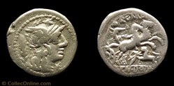 261/1 Domitia -128