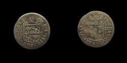 Pal 271 Var 2 / Batz 1721