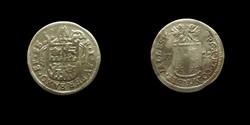 Pal 272 Var 2 / Batz 1722
