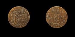 Pal 266 Var 1 / Batz 1708