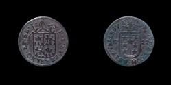 Pal 272 Var 4 / Batz 1722