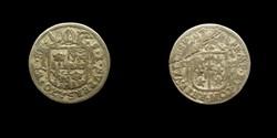Pal 272 Var 1 / Batz 1722