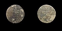 Pal 271 Var 3 / Batz 1721