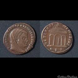 Divus Maximianus