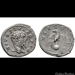 Divus Septimius