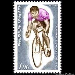 1972 Championnats du monde cyclistes