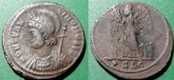 Constantinopolis /victoire pour Lyon