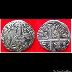 Aquitaine Richard II