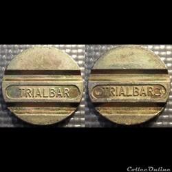 e- J etr Italie Trialbar