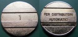 e- J etr Italie Per Distributori  Automa...
