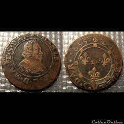 Ardennes Charles I de Gonzague