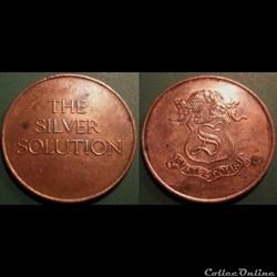 e- J etr Grande Bretagne The Silver Solution
