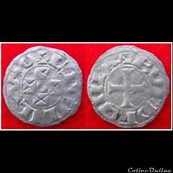 Aquitaine Guillaume X
