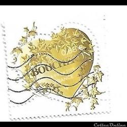 Boucheron - coeur