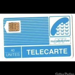 cartes téléphoniques