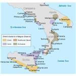 Sicily & Great Greece - Italy Magna Graecia