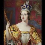 Victoria - Queen & Empress, 1837-1901 - Coins & Tokens
