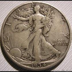 1934 San Francisco Half $ (2)