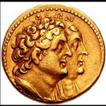Ptolemaic Kingdom