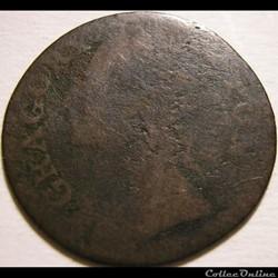 1777 Gragory Pon - Farthing Token Evasion