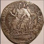 Italian States - Pre Risorgimento (1250-1861)