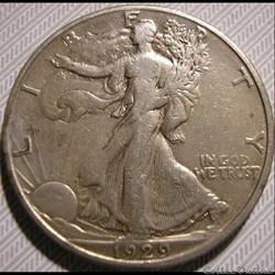 1929 San Francisco Half $ (2)