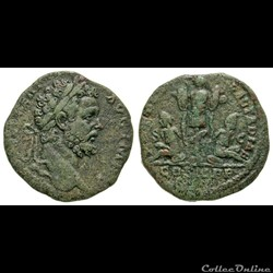 Septimius Severus