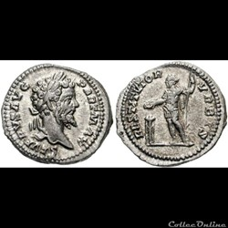 063. Septimius Severus