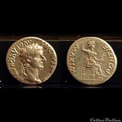 014. Tiberius