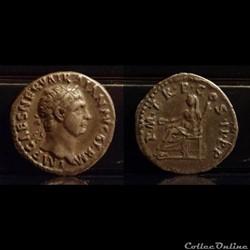 042. Trajan