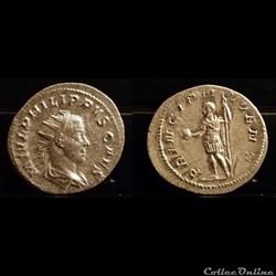 090. Philip II