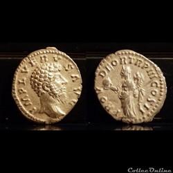 054. Lucius Verus