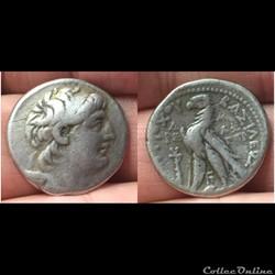Antiochos VII Euergetes