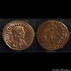 127. Constantius I