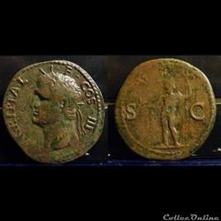 011. Marcus Agrippa