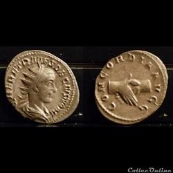 093. Herennius Etruscus