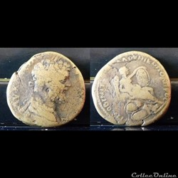 Roman Provincial Coins