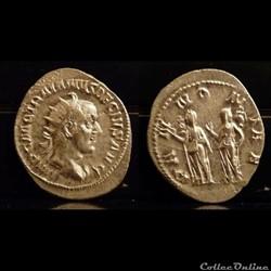 091. Trajan Decius