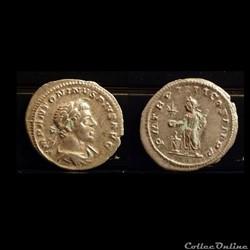 071. Elagabalus
