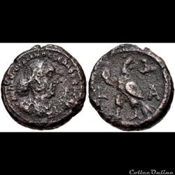 085. Gordian I