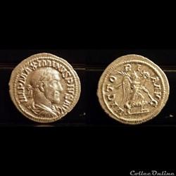080. Maximinus Thrax