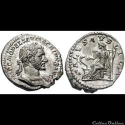 069. Macrinus
