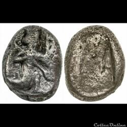 Achaemenid Kingdom