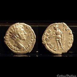 052. Marcus Aurelius