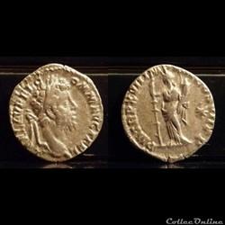 055. Commodus
