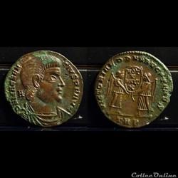148. Magnentius