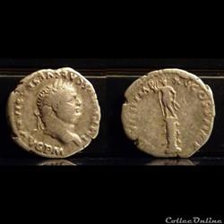 037. Titus