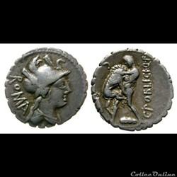 C POBLICIUS