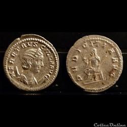 092. Herennia Etruscilla