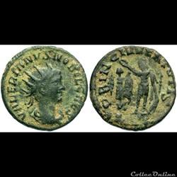 102. Valerian II